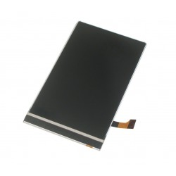 Ecran LCD Nokia Lumia 620 + Adhésif 3M
