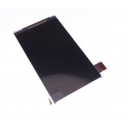 Ecran LCD LG E900 Optimus 7