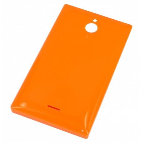Cache Batterie Nokia X2 pas cher