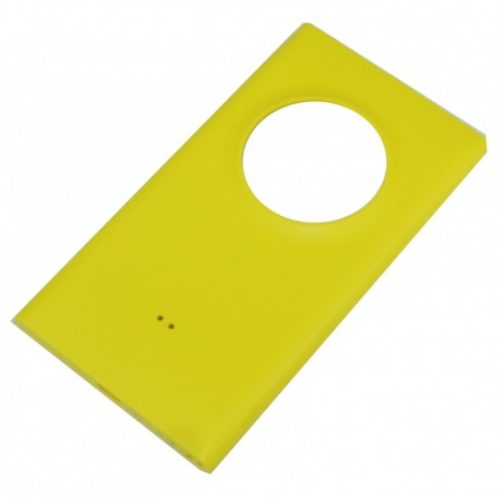 Cache Batterie Nokia Lumia 1020 pas cher