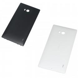 Coque Cache Batterie pour Nokia Lumia 930 - coque de remplacement