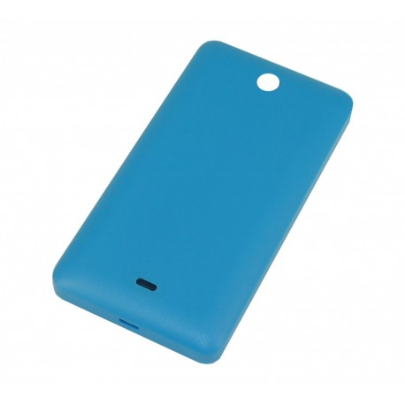 Coque remplacement Microsoft Lumia 430 pas cher