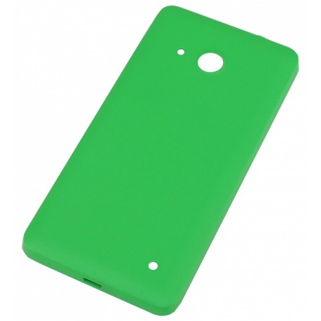 Coque arrière Lumia 550 discount
