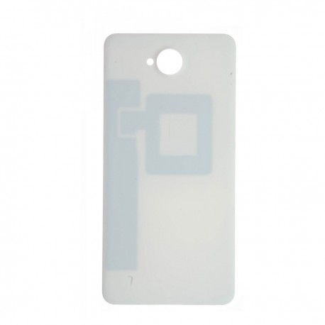 Cache Batterie Lumia 650 pas cher