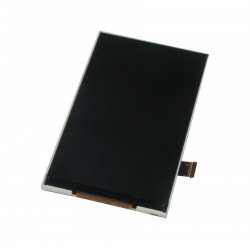 Ecran LCD Sony Xperia E1 D2004 D2005 D2014 D2015 neuf
