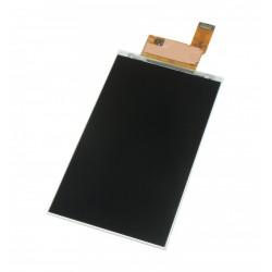 Ecran LCD Sony Xperia SP M35 M35H M35I C5302 C5303 C5306