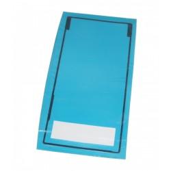 Adhesif de positionnement Coque arriere pour Sony Xperia M2