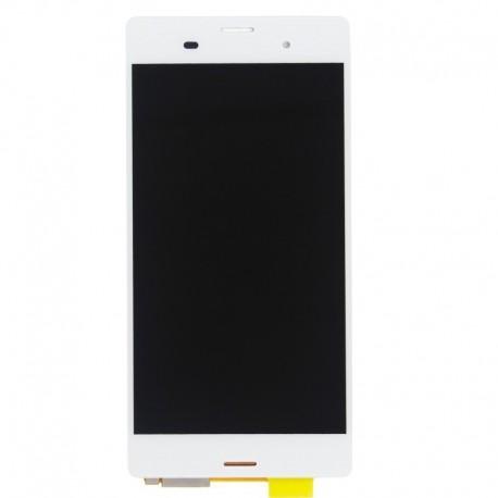 réparer Sony Xperia Z3 pas cher