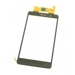 Ecran Vitre Tactile de remplacement pour Nokia Lumia 830