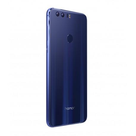 Honor 8 Dual Sim 32 Go + 3 Ram Bleu