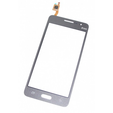 Ecran Tactile Samsung Galaxy Grand Prime pas cher