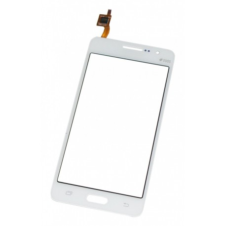 réparation vitre tactile Galaxy G530