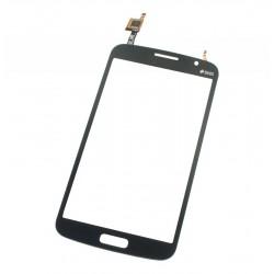 Vitre Tactile G7105 pas cher