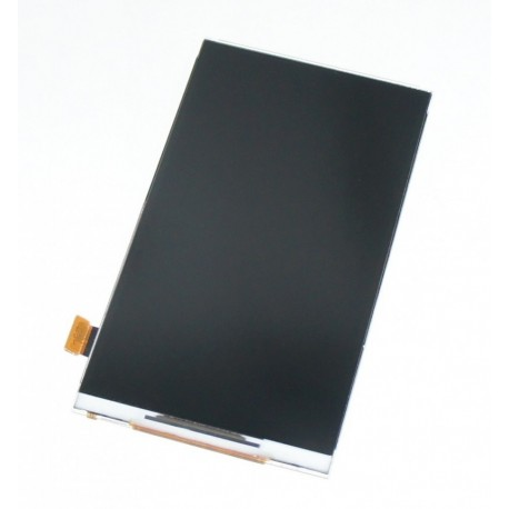 Ecran LCD pour Samsung G386F Galaxy Core 4G G386