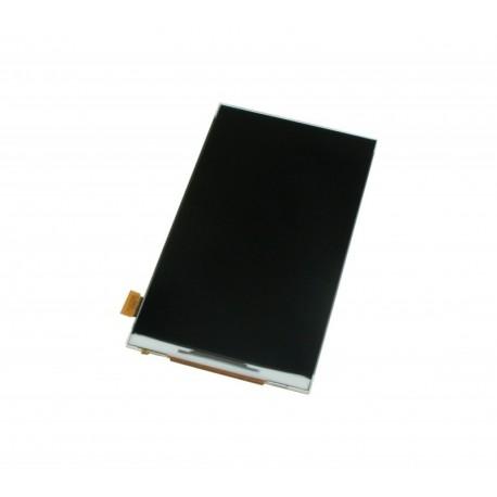 réparer écran Galaxy G3815
