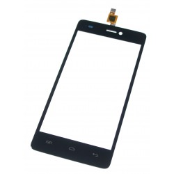 Vitre Tactile pour WIKO Highway Star