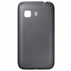 Coque arrière Samsung G130 Galaxy Young 2 - Cache batterie