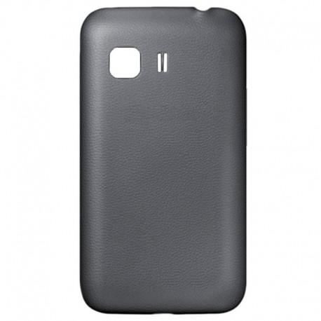 Cache arrière Samsung Galaxy Young 2 pas cher