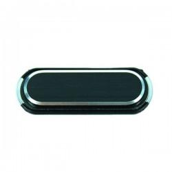 Bouton Home Samsung Galaxy Note 3 N9005 Noir