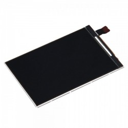 Ecran LCD HTC G15 Salsa - dalle TFT de réparation