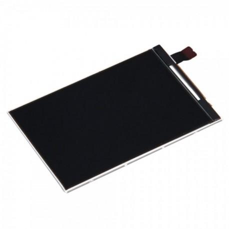 Ecran LCD HTC G15 pas cher