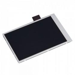 réparation LCD HTC G3