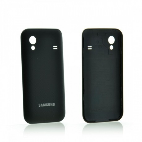 Coque arrière Samsung S5830 pas cher