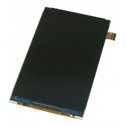 Ecran LCD de remplacement pour WIKO Bloom 2