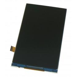 Ecran LCD de remplacement pour WIKO LENNY 2