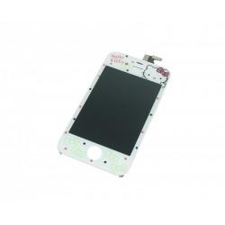 Ecran LCD iPhone 4S Hello Kitty NEUF