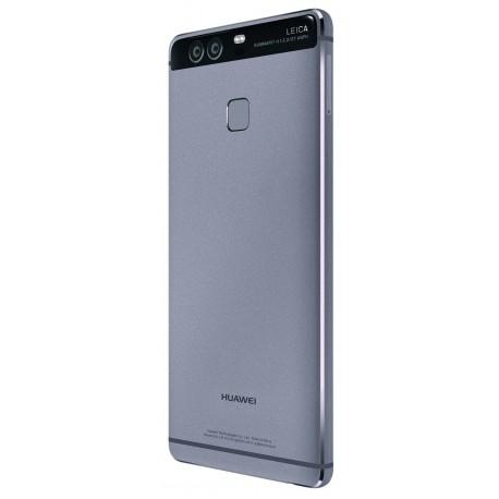 Huawei P9 Dual Sim 32 Go + 3 Go Ram Noir