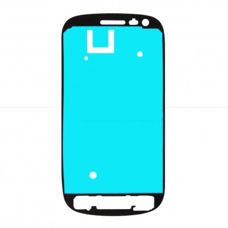 Adhésif écran S3 Mini i8190 discount