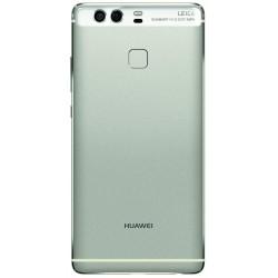 Huawei P9 Dual Sim 32 Go + 3 Go Ram Argent