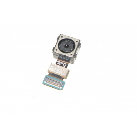 camera Galaxy Note 3 pas cher