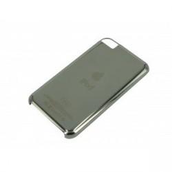 Coque arrière iPod Touch 1 - 1ERE GEN 8GB