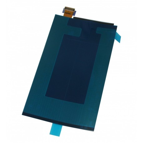 Adhesif tactile Samsung Note 2 pas cher