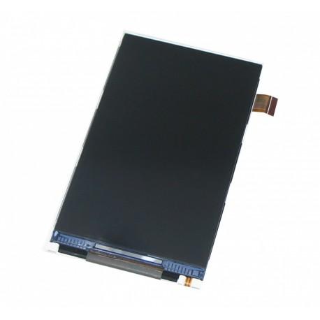 ecran LCD Wiko Slim 2 pas cher