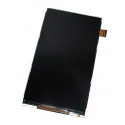 réparer écran LCD wiko Rainbow