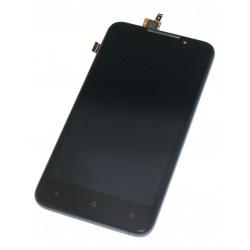 Ecran HTC DESIRE 516 complet - Vitre + LCD + Châssis assemblé