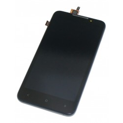 Ecran HTC DESIRE 516 en solde