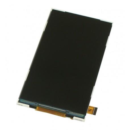 réparer Ecran Alcatel Pop D5