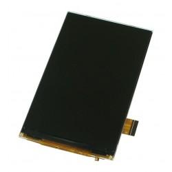 Ecran LCD Alcatel One Touch Evolve OT5020 - Dalle TFT de réparation