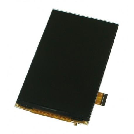 Ecran LCD Alcatel Evolve OT5020