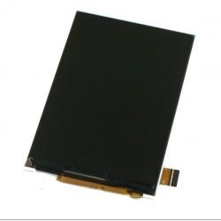 Ecran LCD Alcatel S' Pop One Touch 4030 - Dalle / TFT de réparation