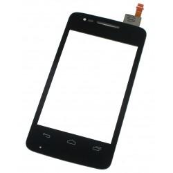 Vitre Alcatel S'Pop - écran tactile OT 4030 + Adhésif 3M