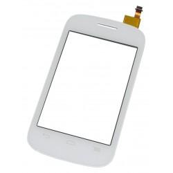 réparation smartphone alcatel pas cher