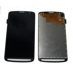 réparer Galaxy S4 Active i9295 pas cher