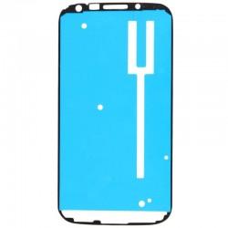 Adhésif écran Samsung Galaxy Note 2 N7100 N7105