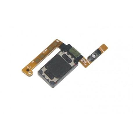 nappe power N915F pas cher