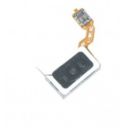 Nappe Samsung N910 Galaxy Note 4 - module écouteur interne / communication
